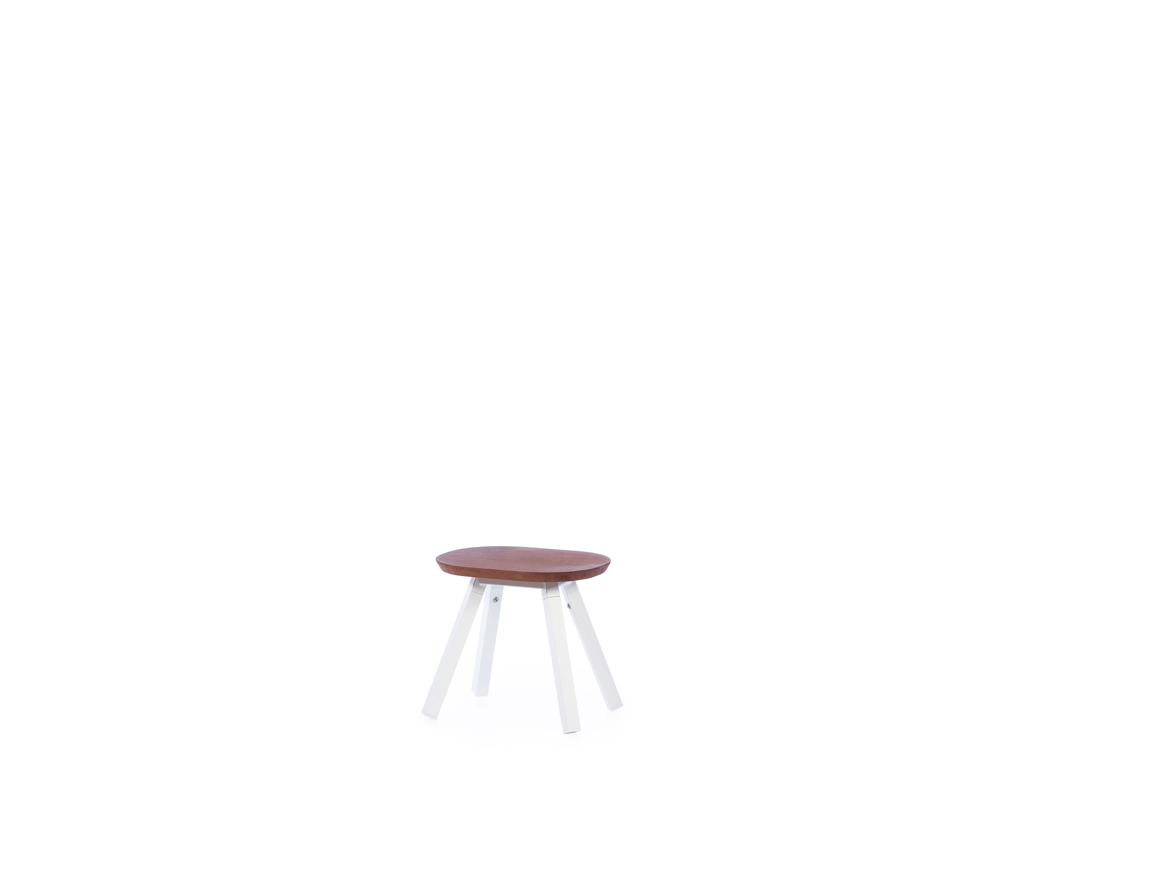 """Sitzhocker """"In- & Outdoor"""" - Design YM von RS Barcelona"""