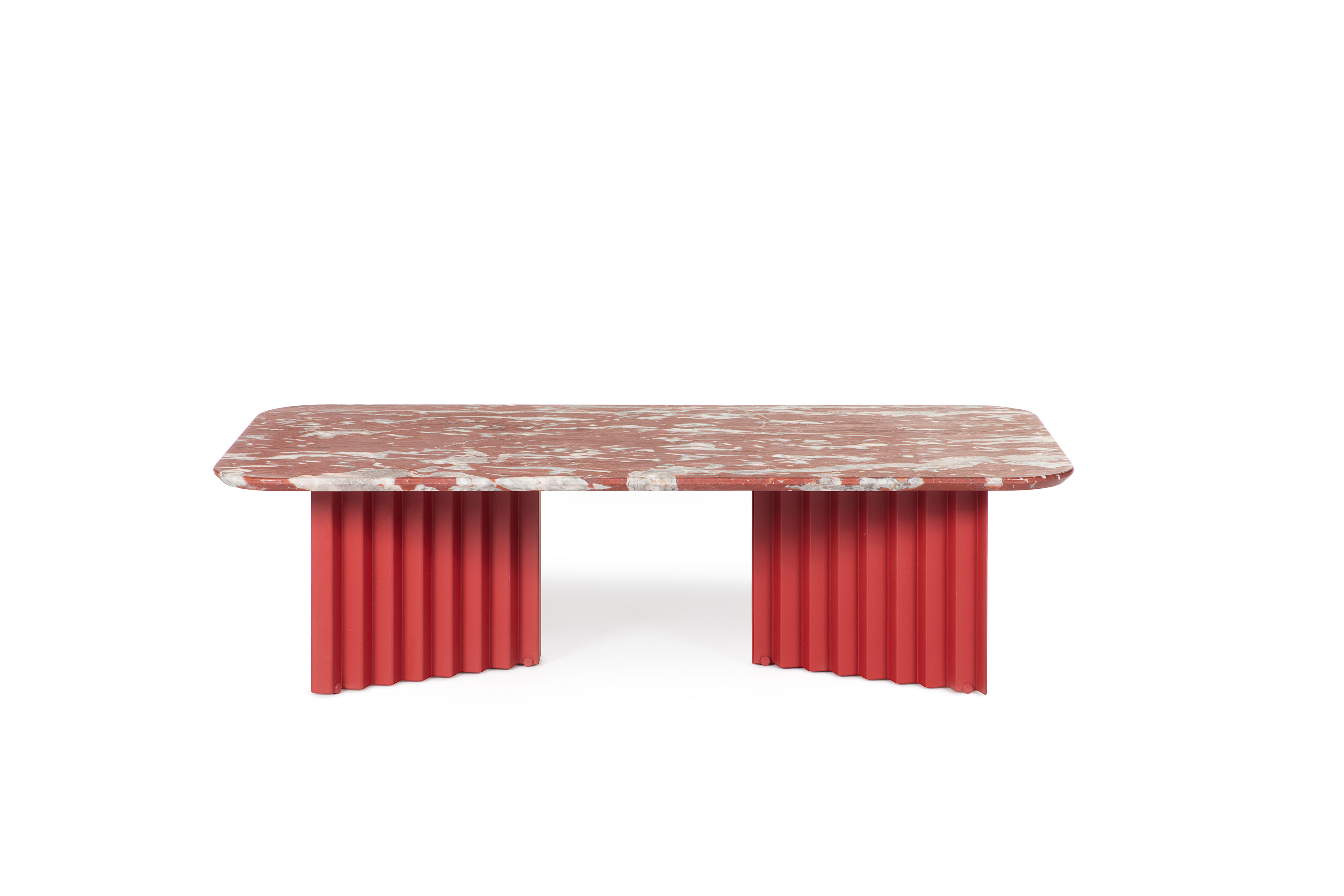 """Beistelltisch """"Der Große"""" - Design PLEC LARGE von RS Barcelona"""
