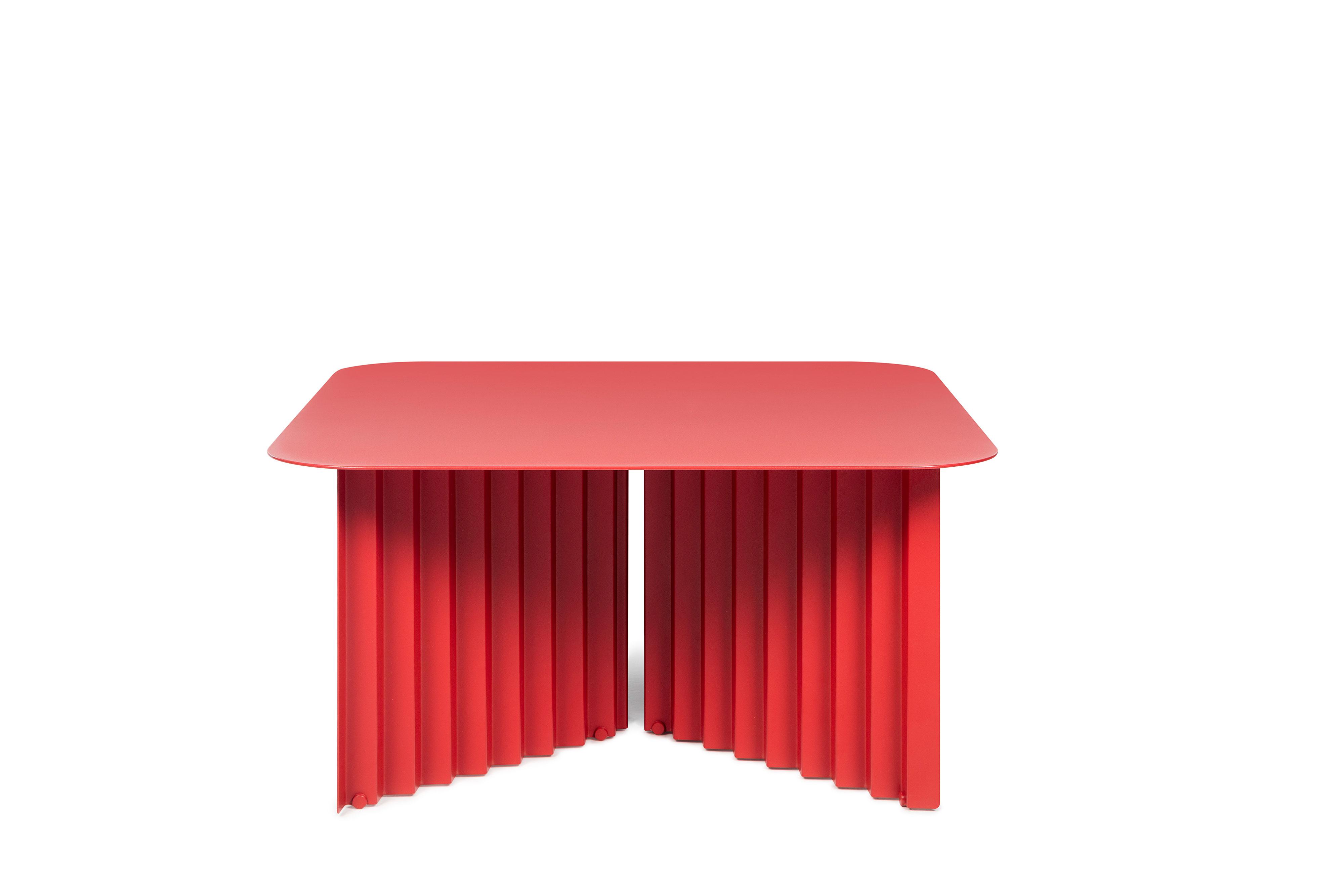 """Beistelltisch """"Das Mittelstück"""" - Design PLEC MEDIUM von RS Barcelona"""