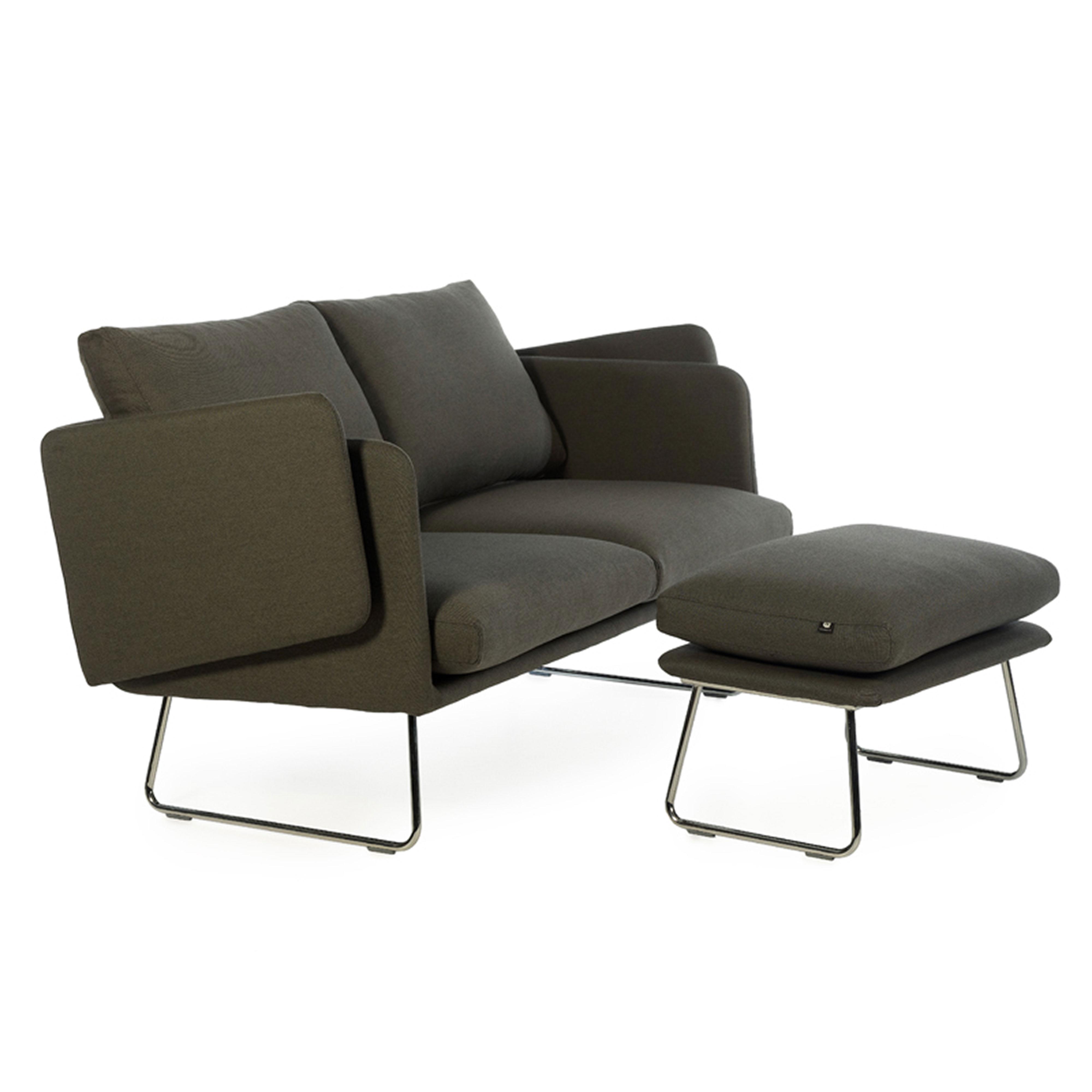 "Sofa ""Relax"" - Design SPONGY von RS Barcelona"