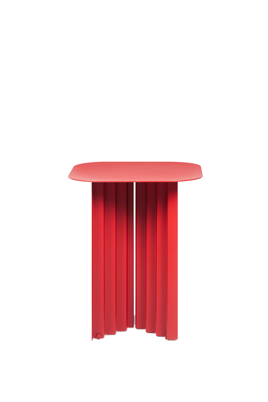 """Beistelltisch """"Der Kleine"""" - Design PLEC SMALL von RS Barcelona"""