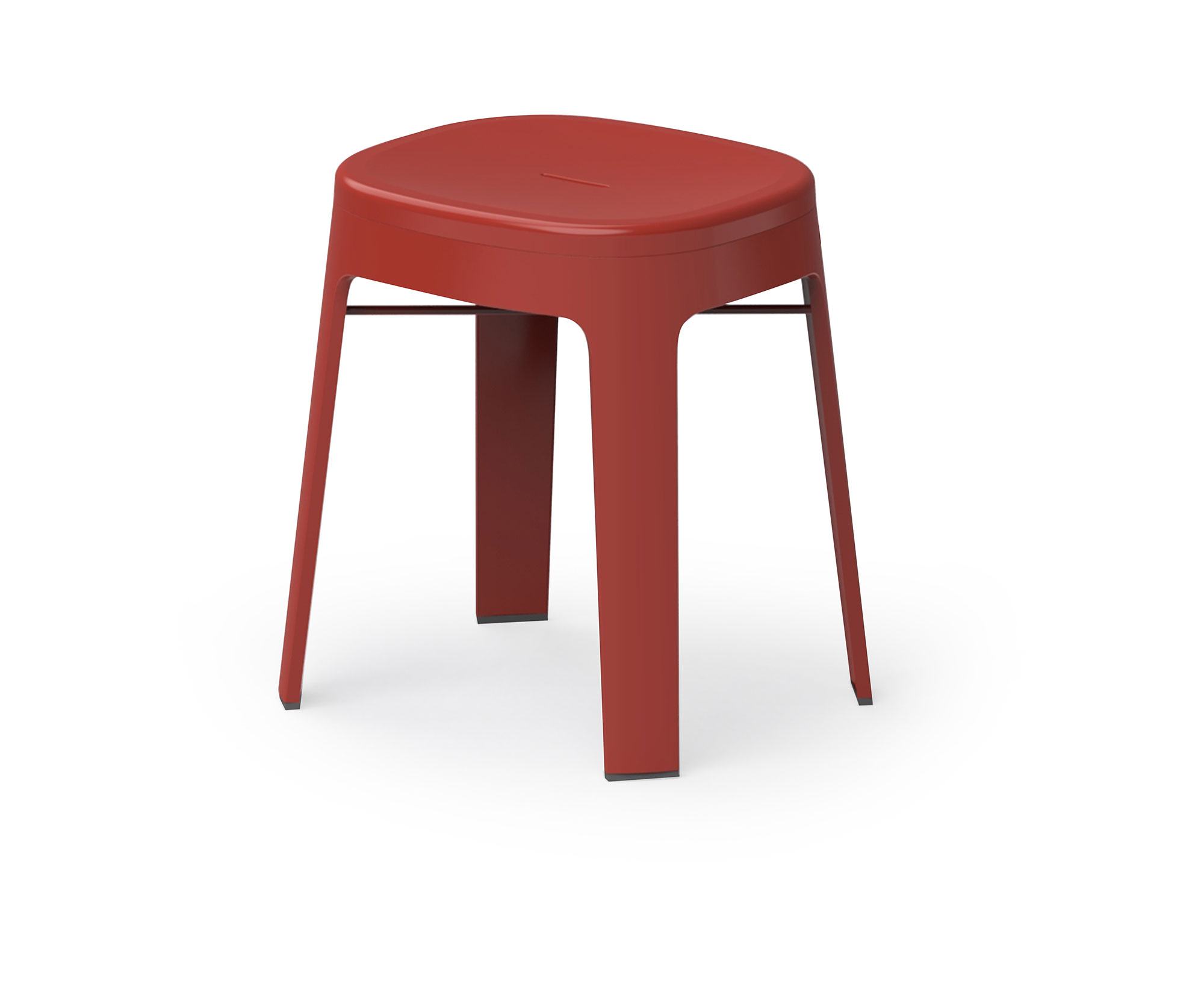 "Hocker ""To Go"" - Design OMBRA LOW von RS Barcelona"