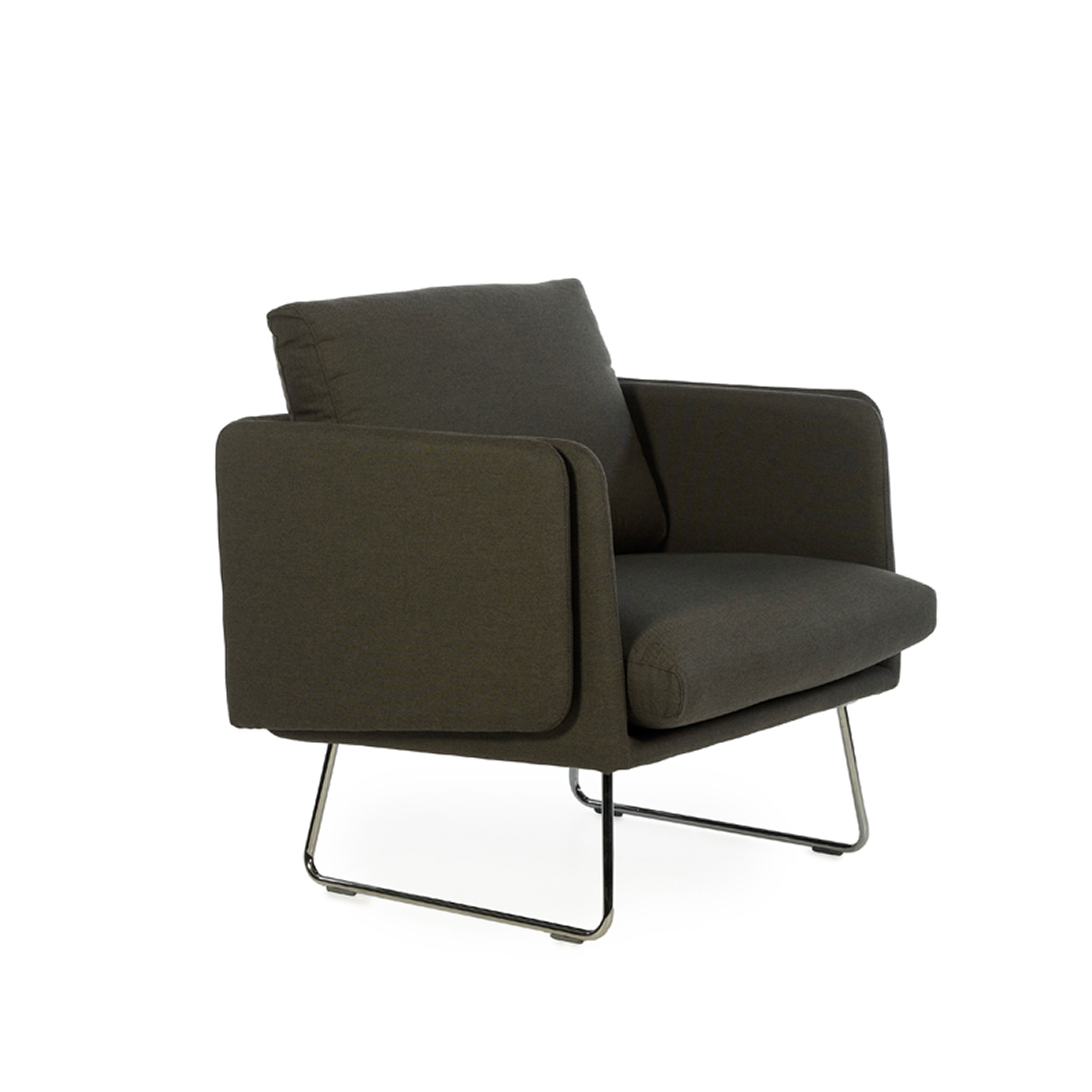 "Sessel ""Relax"" - Design SPONGY von RS Barcelona"